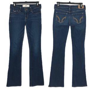 Hollister Jeans size 25